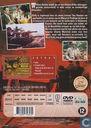 DVD / Vidéo / Blu-ray - DVD - Alvarez Kelly