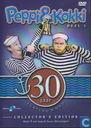 30 jaar jubileum DVD 1
