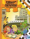 Groot Eindhovens puzzelboek