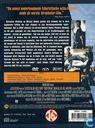 DVD / Video / Blu-ray - DVD - Demolition Man
