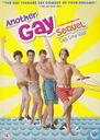DVD / Vidéo / Blu-ray - DVD - Another Gay Sequel