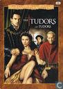 Het Complete Tweede Seizoen / Les Tudors: L'Integégrale de la Saison 2