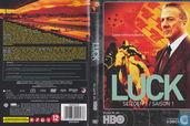 DVD / Video / Blu-ray - DVD - Seizoen 1 / Saison 1