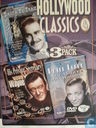 Hollywood Classics 4