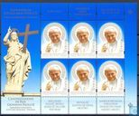 Canonization of Pope John Paul II