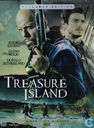 Treasure Island - Extended Edition