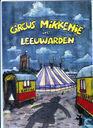 Circus Mikkenie in Leeuwarden