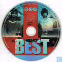 DVD / Vidéo / Blu-ray - DVD - Best