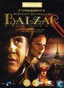 Balzac - A Passionate Life