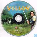 DVD / Video / Blu-ray - DVD - Willow
