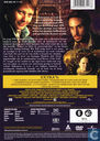 DVD / Vidéo / Blu-ray - DVD - Shakespeare in Love