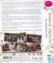 DVD / Vidéo / Blu-ray - DVD - De complete serie 1 t/m 5