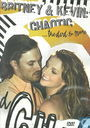 Britney & Kevin: Chaotic ...the DVD & More