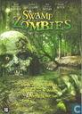 DVD / Video / Blu-ray - DVD - Swamp Zombies