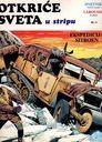 Ekspedicija Sitroen
