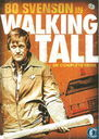 Walking Tall - De complete serie