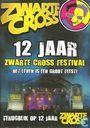 12 Jaar Zwarte Cross Festival