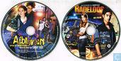 DVD / Vidéo / Blu-ray - DVD - Afblijven & Radeloos