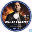 DVD / Video / Blu-ray - Blu-ray - Wild Card