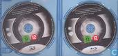 DVD / Vidéo / Blu-ray - Blu-ray - Green Lantern 3D