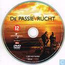 DVD / Vidéo / Blu-ray - DVD - De Passievrucht