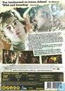 DVD / Vidéo / Blu-ray - DVD - Brothers of the Head