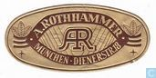 A. Rothhammer