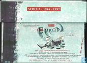 DVD / Vidéo / Blu-ray - DVD - Serie 2 - 1944-1992