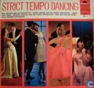 Strict tempo dancing Vol.1