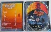 DVD / Vidéo / Blu-ray - Blu-ray - [Blade Runner 2049]