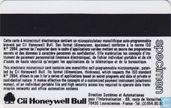 Telefoonkaarten - European Financial Marketing Association - Monte-Carlo Convention 82