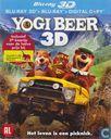 Yogi Beer Het leven is een picknick