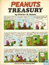 PeanutsTreasury