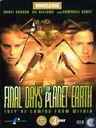DVD / Video / Blu-ray - DVD - Final Days of Planet Earth