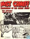 Milt Caniff - Rembrandt of the Comic Strip