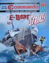 E-Boat Strike!