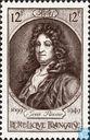 Postage Stamps - France [FRA] - Jean Racine