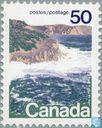 Canadian Seashore