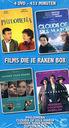 Films Die Je Raken Box