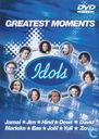 Idols - Greatest Moments