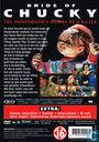 DVD / Video / Blu-ray - DVD - Bride of Chucky