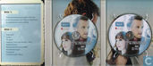DVD / Vidéo / Blu-ray - DVD - Komt een vrouw bij de dokter
