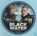 DVD / Video / Blu-ray - Blu-ray - Black Water