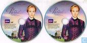 DVD / Vidéo / Blu-ray - DVD - Serie 1