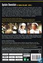 DVD / Video / Blu-ray - DVD - Serie 4