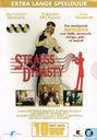 Strauss Dynasty [volle box]