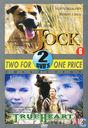 Jock + True Heart