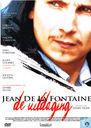 Jean De La Fontaine - De uitdaging