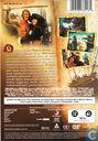DVD / Vidéo / Blu-ray - DVD - Cuthroat Island