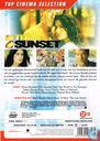 DVD / Vidéo / Blu-ray - DVD - After the Sunset